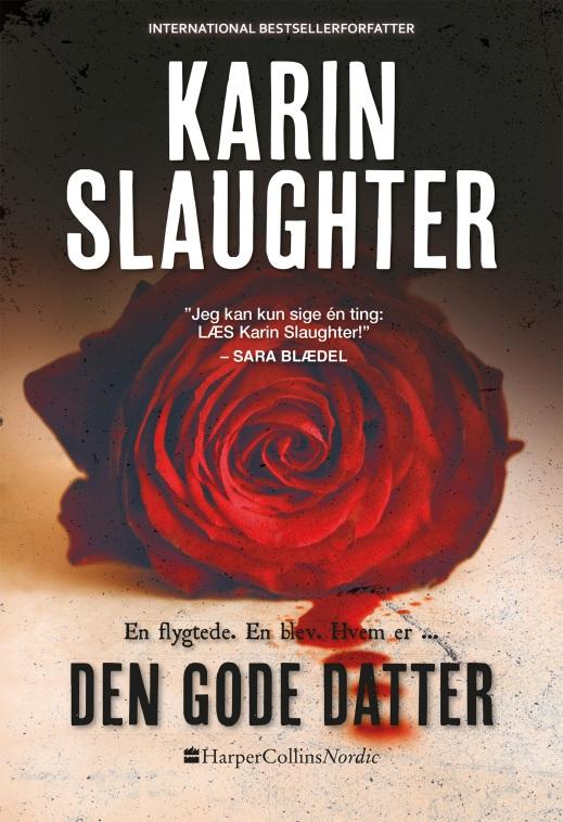 DenGodeDatter-KarinSlaughter