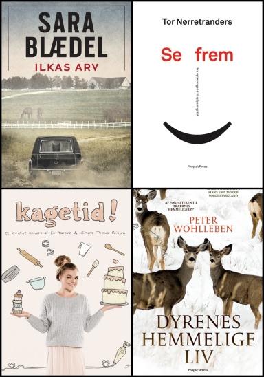 Forfatteraften-4bøger-collage2