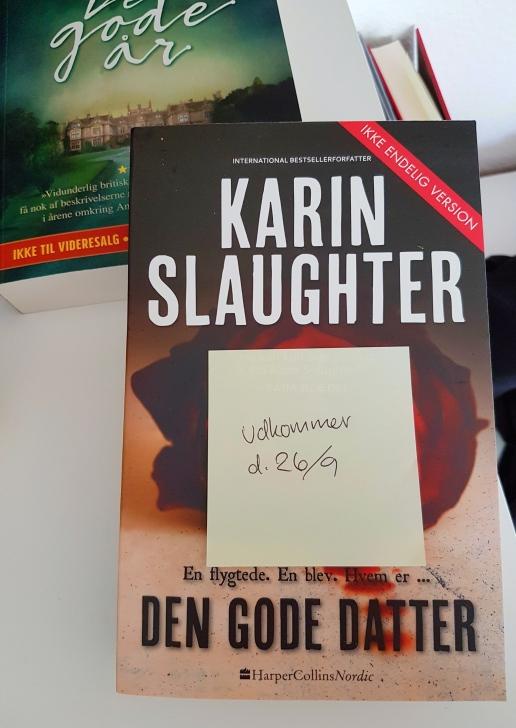 Karin-Slaughter-Den-gode-datter