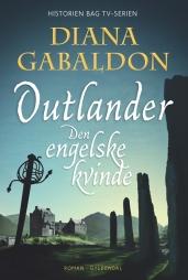 Outlander-Den engelske kvinde