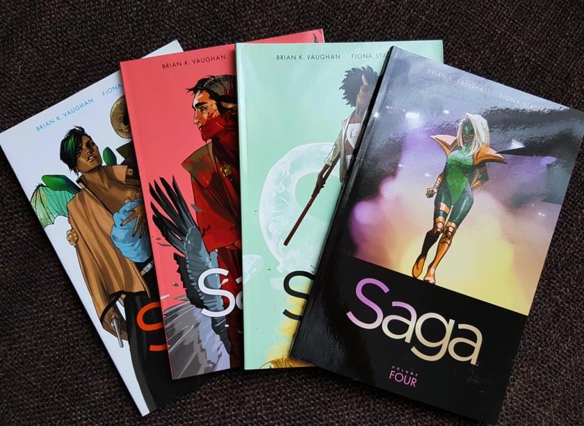 Saga1-ny