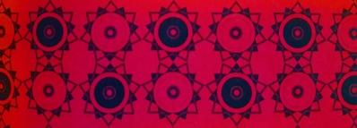 spellslinger-inderside-red
