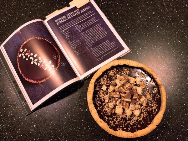 Tærte-og-bog_red2