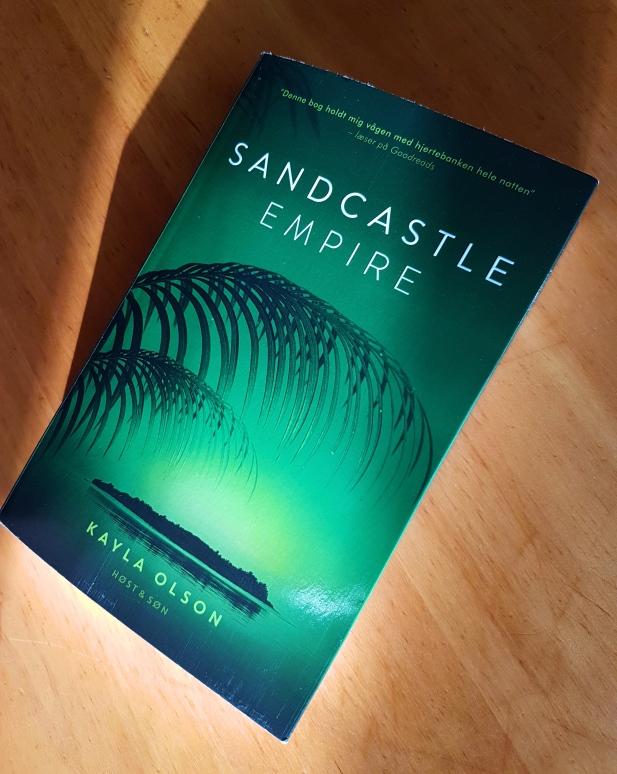 SandcastleEmpire-Olson