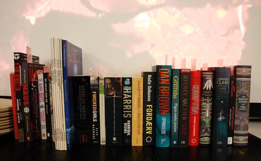 bibliotek_readathon