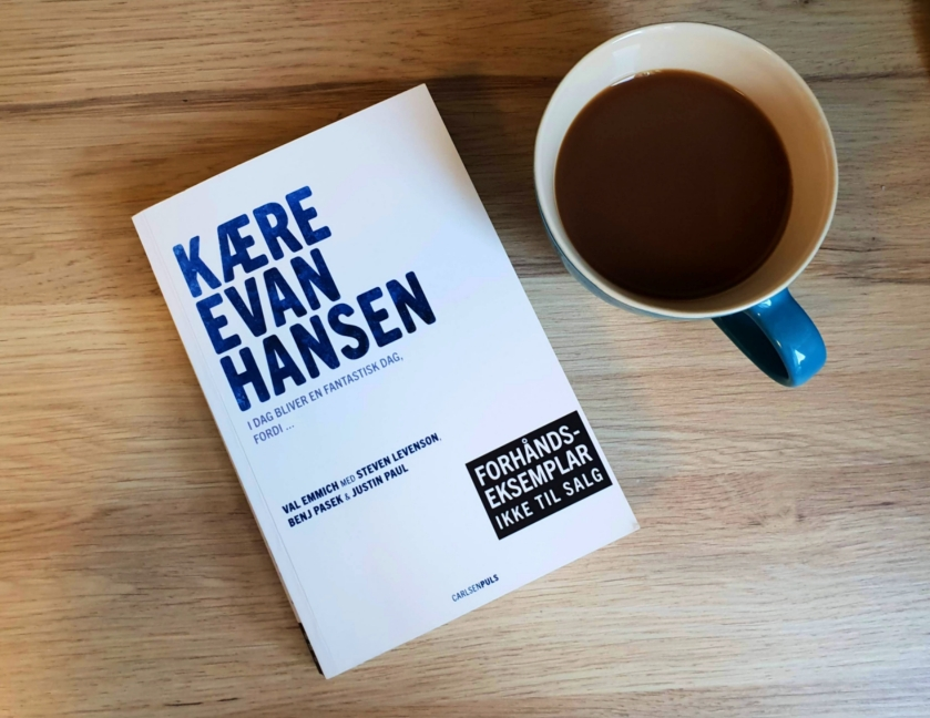 Kære-evan-hansen_red